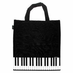 agifty Shopping Bag Keyboard