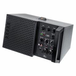 the box pro CX 5