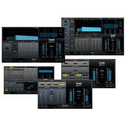 Flux Ircam Studio