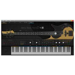 Ample Sound Ample Bass Yinyang III