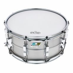 """Ludwig LM405C 14""""x6,5"""" Acrolite Snare"""