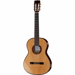 Ramirez Guitarra del Tiempo Spruce