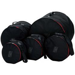 Tama Drum Bag Set 22/10/12/16/14