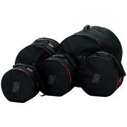 Tama Drum Bag Set 20/10/12/14/14