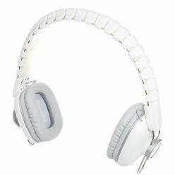 Superlux HD-581 White