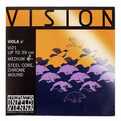 Thomastik Vision A Viola medium