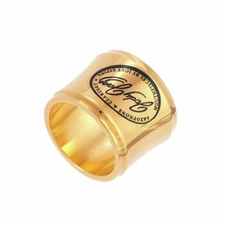 Jody Jazz Power ring MT1