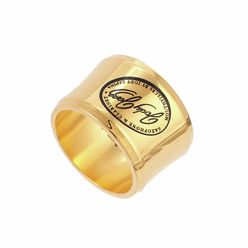 Jody Jazz Power ring HRA1