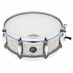 """Gretsch Drums 14""""X05"""" Renown Maple VP"""