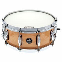 """Gretsch Drums 14""""X5,5"""" Renown Maple GN"""