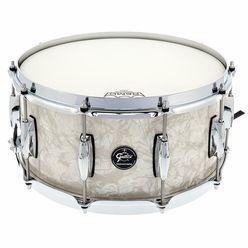 """Gretsch Drums 14""""X6,5"""" Renown Maple VP"""