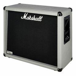 Marshall Silver Jubilee 2536 212