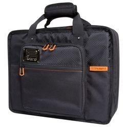 Roland HPD-20 Handsonic Bag