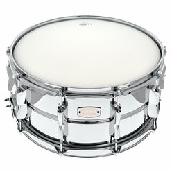 "Yamaha Stage Custom 14""x6,5"" Snare"