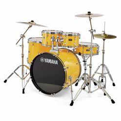 Yamaha Rydeen Studio Mellow Yellow