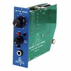 Black Lion Audio B173 500 Preamp