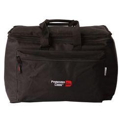 Gator Percussion Bag GP-40