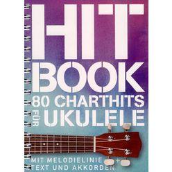 Bosworth Hitbook 1 Ukulele