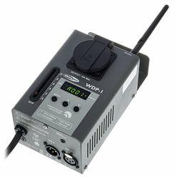 Showtec Single WDP-1 Dim./Switch 10A