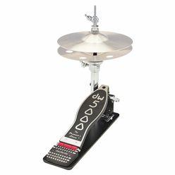 DW CP5500LB Hi-Hat Stand Lowboy
