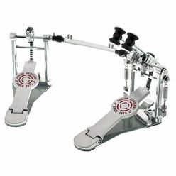 Sonor DP 4000 S Double Pedal