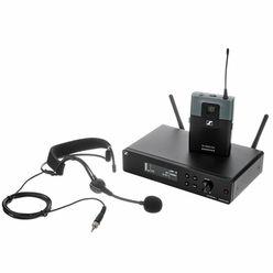 Sennheiser XSW 2-ME3 E-Band Headset