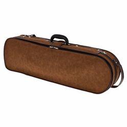 Roth & Junius RJVC Violin Case Rondo 4/4