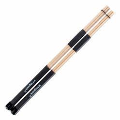 Schlagwerk RO4 Maple Timbale Rods