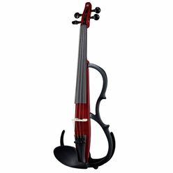 Yamaha YSV-104RD Silent Violin