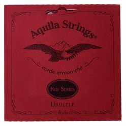 Aquila 136U Red Series Single String