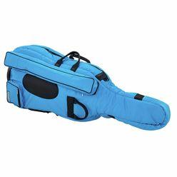 bam PERF1001SB Cello Bag 4/4 Blue