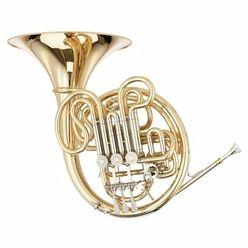 Thomann HR-401G F-/Bb Double Horn