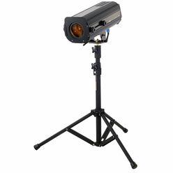Showtec Followspot LED 120W