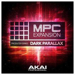 AKAI Professional Dark Parallax
