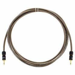 Sommer Cable Spirit XS SA 3,0m