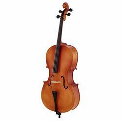 Hidersine Uno Cello Set 1/8