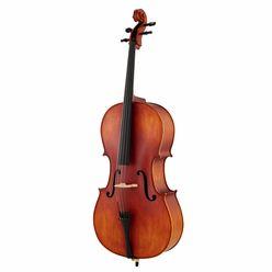 Hidersine Studenti Cello Set 4/4