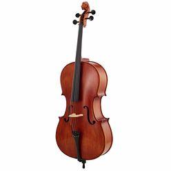 Hidersine Studenti Cello Set 1/2