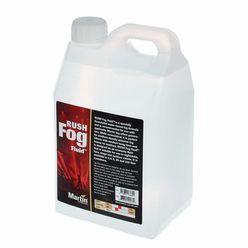 Martin Rush & Thrill Fog Fluid 2,5l
