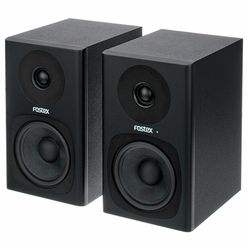 Fostex PM0.4c black
