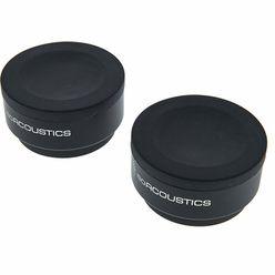 IsoAcoustics ISO-Puck Set