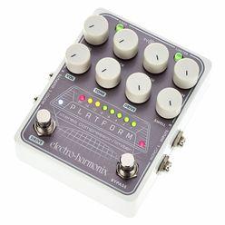 Electro Harmonix Platform Compressor/Limiter