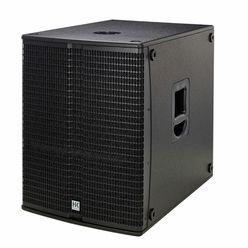 HK Audio LINEAR SUB 1800 A