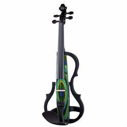 Harley Benton HBV 990GBY 4/4 Electric Violin