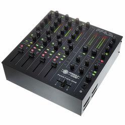 Formula Sound FF4.2 L