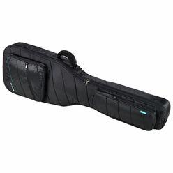 Thomann Voyager E- Bass