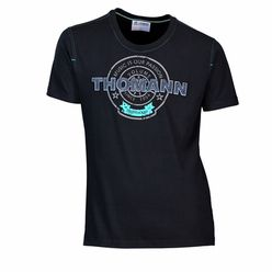 Thomann Collection T-Shirt S