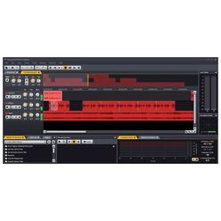 Acon Digital Acoustica 7 Premium