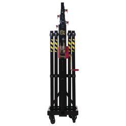 Fantek FTT106B05D Tower Lift 225kg