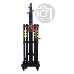 Fantek FTT104B05D Tower Lift 200kg